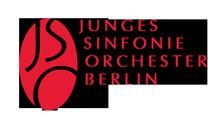 http://www.junges-sinfonieorchester-berlin.de/img/Logo_JSO-Berlin.png